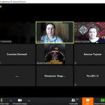 Интерактивные презентации для учеников 6-10 классов по Программе реинтродукции переднеазиатского леопарда на Кавказе